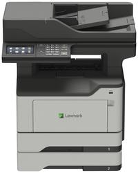 Laser Printers, Item Number 2006938