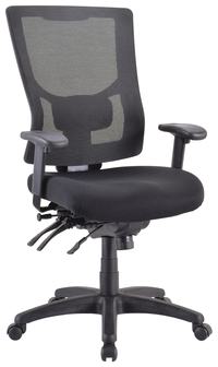 Office Chairs, Item Number 2006959
