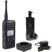 2 Way Radio Communications, Item Number 2006962