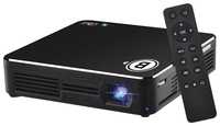 Digital Projectors, Projectors, Digital Projector Supplies, Item Number 2006974