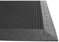 Rugs, Carpets, Item Number 2006977