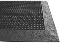 Rugs, Carpets, Item Number 2006978