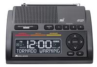 2 Way Radio Communications, Item Number 2006982