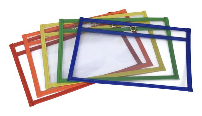 Dry Erase Accessories, Item Number 2007033