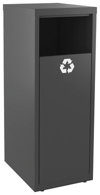 Waste and Recycling Containers, Item Number 2007037