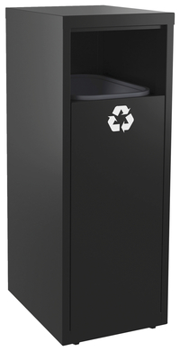 Waste and Recycling Containers, Item Number 2007038