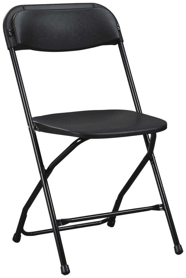 Folding Chairs, Item Number 2007040