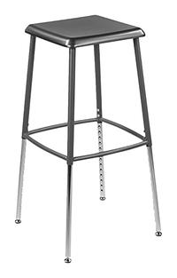 Amazing Stools From School Specialty Lamtechconsult Wood Chair Design Ideas Lamtechconsultcom