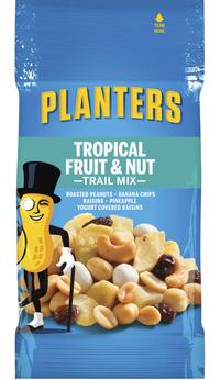 Snacks, Item Number 2007171