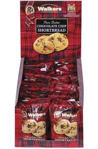 Snacks, Item Number 2007175