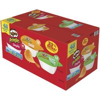 Snacks, Item Number 2007178