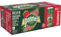 Beverages, Item Number 2007186