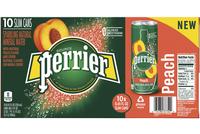 Beverages, Item Number 2007187