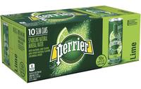 Beverages, Item Number 2007188