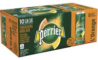 Beverages, Item Number 2007190