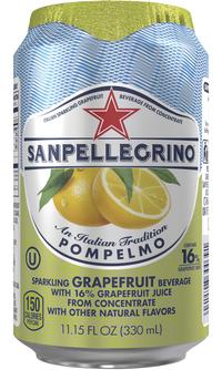 Beverages, Item Number 2007204