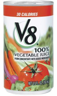 Beverages, Item Number 2007206