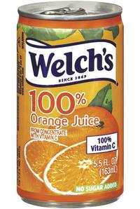 Beverages, Item Number 2007239