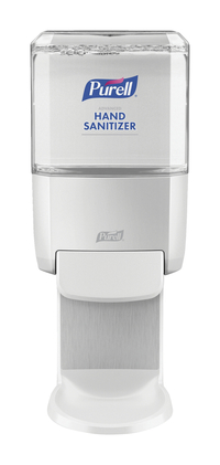 Hand Soap, Sanitizer Dispensers, Item Number 2007250