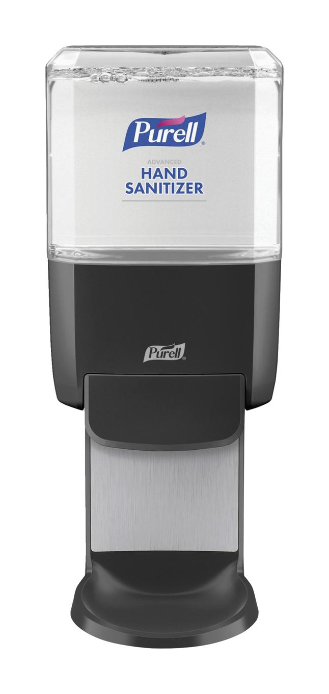 Hand Soap, Sanitizer Dispensers, Item Number 2007251