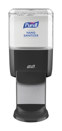 Hand Soap, Sanitizer Dispensers, Item Number 2007251
