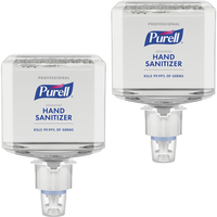 Hand Sanitizer, Item Number 2007254
