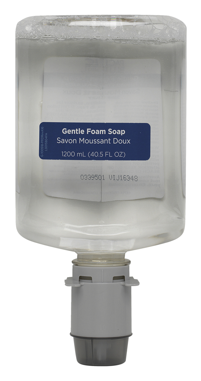 Hand Soap, Sanitizer Dispensers, Item Number 2007256