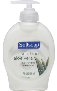 Liquid Soap, Foam Soap, Item Number 2007263