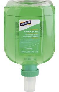 Liquid Soap, Foam Soap, Item Number 2007265