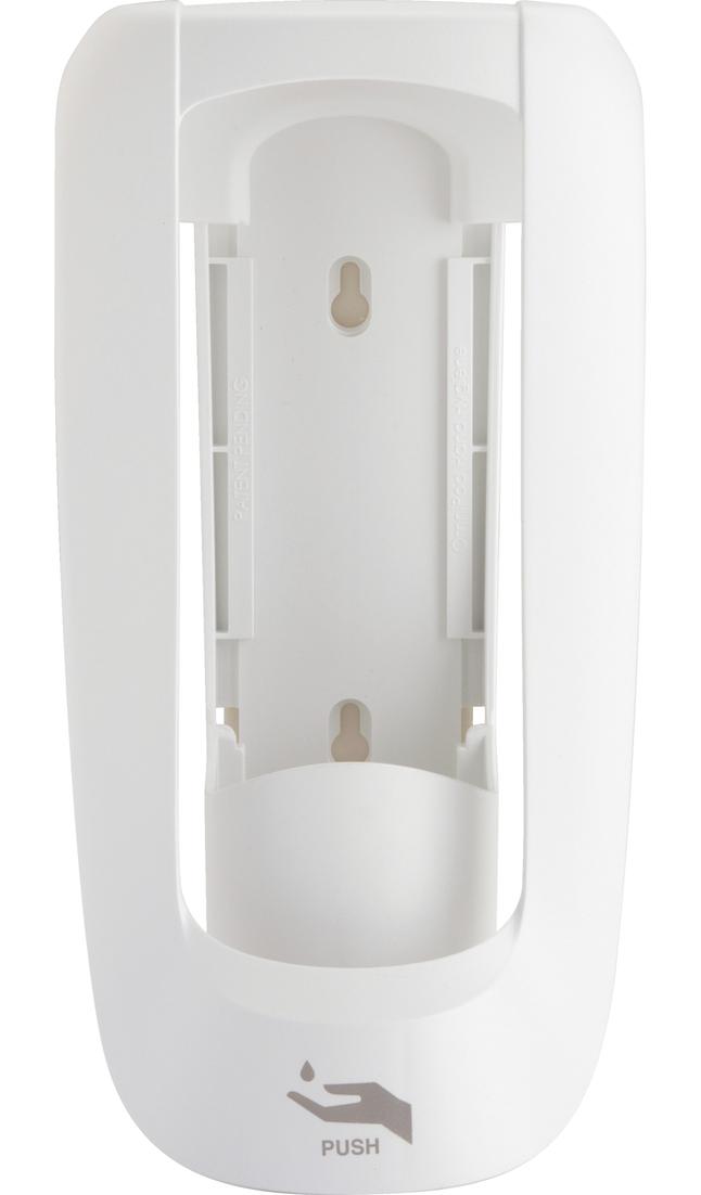 Hand Soap, Sanitizer Dispensers, Item Number 2007267
