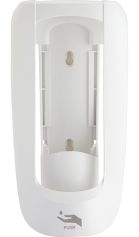Hand Soap, Sanitizer Dispensers, Item Number 2007267