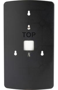 Hand Soap, Sanitizer Dispensers, Item Number 2007269