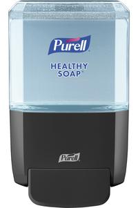 Hand Soap, Sanitizer Dispensers, Item Number 2007271