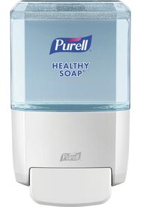 Hand Soap, Sanitizer Dispensers, Item Number 2007272