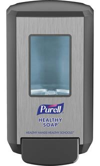 Hand Soap, Sanitizer Dispensers, Item Number 2007275