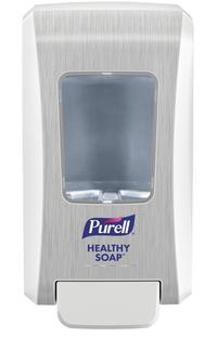 Hand Soap, Sanitizer Dispensers, Item Number 2007276