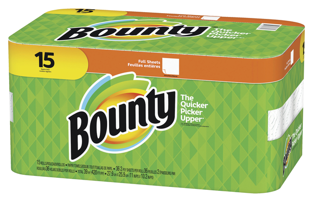 Paper Towels, Item Number 2007297