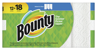Paper Towels, Item Number 2007302