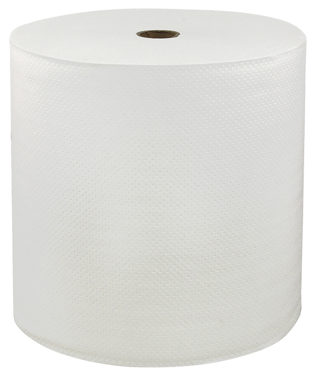 Paper Towels, Item Number 2007308