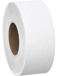 Toilet Paper, Item Number 2007314