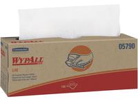 Paper Towels, Item Number 2007321