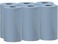 Paper Towels, Item Number 2007324