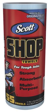 Paper Towels, Item Number 2007326