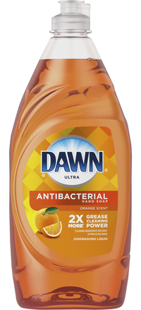 Dish Soap, Item Number 2007344