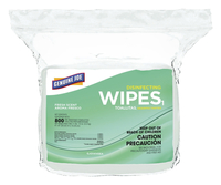 Disinfecting, Sanitizing Wipes, Item Number 2007367