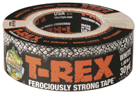 Specialty Tape, Item Number 2007466