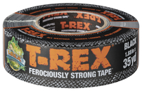 Specialty Tape, Item Number 2007467