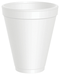Coffee Cups, Plastic Cups, Item Number 2007486