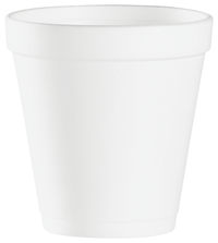 Coffee Cups, Plastic Cups, Item Number 2007488