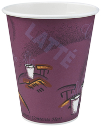 Coffee Cups, Plastic Cups, Item Number 2007492
